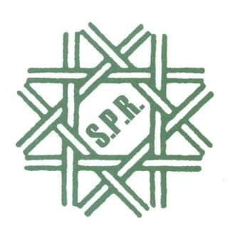 SPR Junco